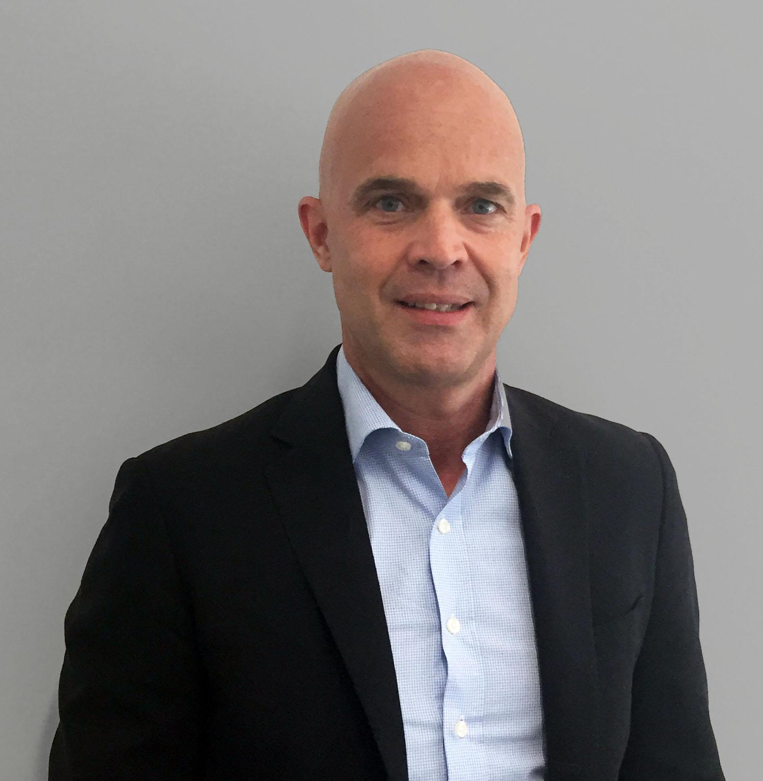 Peter Manager général Ways & Lore